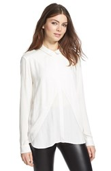 Women's Leith Double Layer Tunic