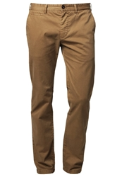 Marc O'polo Chinos Bronze Brown
