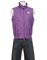 North Sails Jackets Mauve