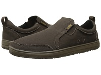 Cushe The Dude Brown Men's Shoes