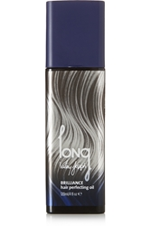Long By Valery Joseph Brilliance Hair Perfecting Oil 120Ml