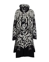 Barbara Bui Coats And Jackets Coats Women