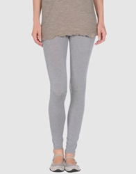 Hack Leggings Light Grey