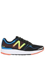 New Balance Fresh Foam Vongo Mesh Running Sneakers