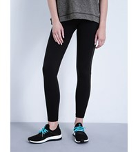Sweaty Betty 10K Run Leggings Black
