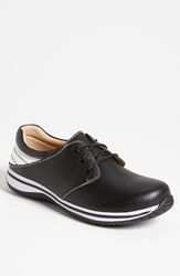 Alegria 'Alex' Sneaker Black Tumble