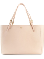 Tory Burch 'York' Tote