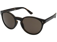 Burberry 0Be4221 Matte Dark Tortoise