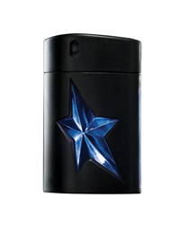 A Men Eau De Toilette Spray Thierry Mugler Parfums