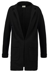 Noisy May Nmgoal Blazer Black