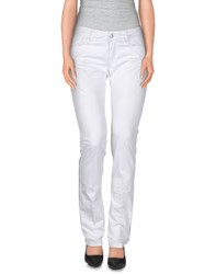 Entre Amis Trousers Casual Trousers Women