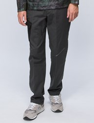The North Face Campus Pants