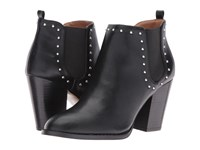 Report Maysonia Black Women's Shoes