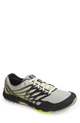 Men's Merrell 'Bare Access' Trail Running Shoe