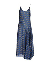 Dries Van Noten Dresses 3 4 Length Dresses Women