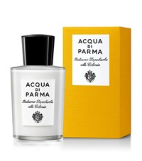 Acqua Di Parma Colonia After Shave Balm Female