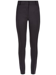 Fenn Wright Manson Juno Trousers Grey