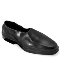 Totes Loafer Shoe Protector