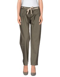 Souvenir Clubbing Trousers Casual Trousers Women Lead
