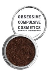 Obsessive Compulsive Cosmetics Loose Colour Concentrate Artifact