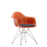 Haus Eames Dar Chair By Vitra