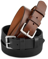 Polo Ralph Lauren Casual Leather Belt