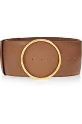 Stella Mccartney Faux Leather Belt