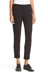 Atm Anthony Thomas Melillo Women's Slim Crop Pants