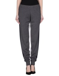 Neera Casual Pants Steel Grey