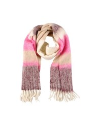 Daniele Alessandrini Accessories Oblong Scarves Men