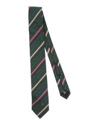 Richmond Accessories Ties Men