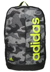 Adidas Performance Sports Bag Black Sesosl