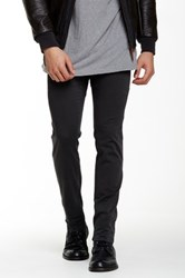 Tiger Of Sweden Transit Slim Pant Brown
