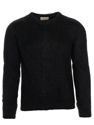 Oliver Spencer Mayfield Knit