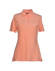 Roy Rogers Roy Roger's Polo Shirts Green
