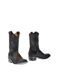 Mexicana Footwear Ankle Boots Women