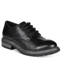 Seven Dials Devi Lace Up Oxfords Women's Shoes Black
