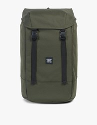 Herschel Iona Perforated Forest