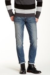 Dkny Williamsburg Skinny Jean