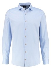 Joop Panko Slim Fit Formal Shirt Hellblau Light Blue
