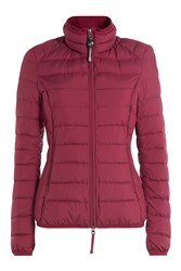 Parajumpers Geena Quilted Down Jacket Gr. L