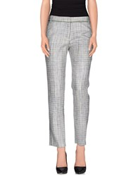 Tory Burch Trousers Casual Trousers Women Green