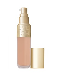 Eve Lom Radiance Lift Foundation Broad Spectrum Sunscreen Spf 15