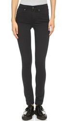 Cheap Monday The Tight Jeans Black