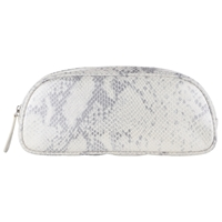 John Lewis Snake Makeup Bag