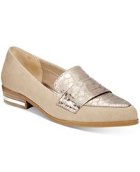 Bar Iii Involve Oxford Loafers Only At Macy's Women's Shoes Portico