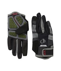 Pearl Izumi Pro Gel Vent Ff Glove Black Cycling Gloves