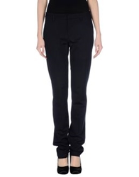 Dirk Bikkembergs Casual Pants Black