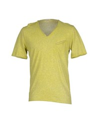 Bellwood Topwear T Shirts Men