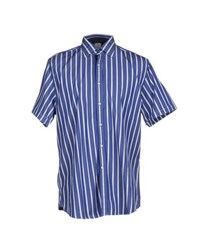 Del Siena Shirts Shirts Men